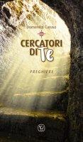 Cercatori di Te - Domenico Caruso