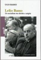 Lelio Basso