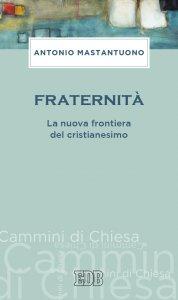 Copertina di 'Fraternità'