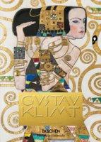 Gustav Klimt. Tutti i dipinti - Natter Tobias G.