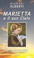 Marietta e il suo cielo - P. Giovanni Alberti