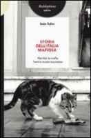 Storia dell'Italia mafiosa - Isaia Sales
