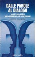 Dalle parole al dialogo - Colombero Giuseppe