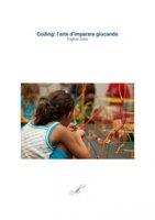Coding: l'arte d'imparare giocando - Costa Eugenio