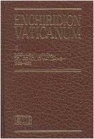Enchiridion Vaticanum [vol_01]