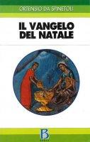 Vangelo del Natale - Ortensio da Spinetoli