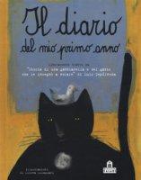Il diario del mio primo anno - Mulazzani Simona