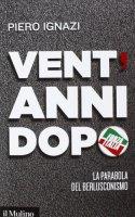 Vent'anni dopo - Piero Ignazi