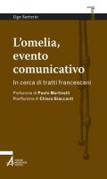 L'omelia, evento comunicativo