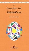 KaleidoPoesie - Pofi Laura Elena