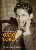 Garcia Lorca - Gabriele Morelli