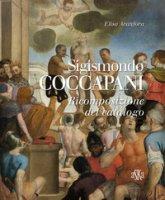 Sigismondo Coccapani. Ricomposizione del catalogo - Acanfora Elisa