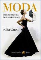 Moda - Sofia Gnoli