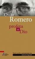 Oscar Romero - Agnelli Antonio