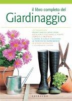 Il libro completo del giardinaggio - Lorena Lombroso