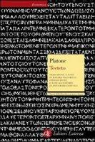 Teeteto. Testo greco a fronte - Platone