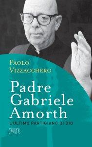 Copertina di 'Padre Gabriele Amorth'