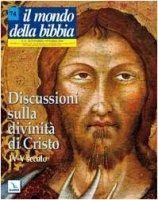 Il mondo della Bibbia (2004) - vari Autori