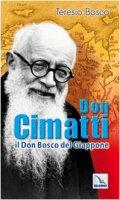 Don Cimatti - Bosco Teresio