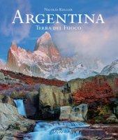 Argentina. Terra del fuoco - Kugler Nicolas