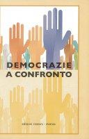 Democrazie a confronto - Giorgio Campanini