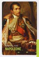 Napoleone - Herbert A. Fisher