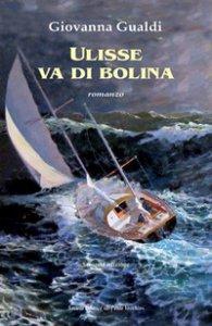 Copertina di 'Ulisse va di bolina'