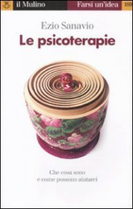 Copertina di 'Le psicoterapie'
