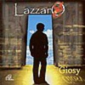 Lazzaro G - Giosy Cento