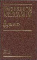 Enchiridion Vaticanum [vol_06]