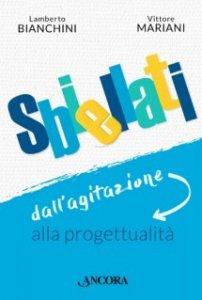 Copertina di 'Sbiellati'
