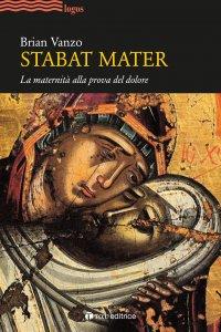 Copertina di 'Stabat Mater'