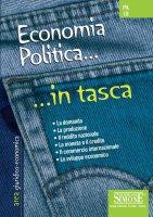 Economia Politica... in tasca - Nozioni essenziali