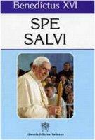 "Spe Salvi"" - Lingua latina - Benedictus XVI"