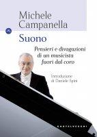 Suono - Michele Campanella