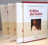 Il libro dei Salmi / Salmi 1-150 - Ravasi Gianfranco
