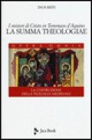 I misteri di Cristo in Tommaso d'Aquino. �La Summa Theologiae� - Biffi Inos