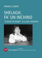Shelagh, fa' un inchino - Franco Lonati