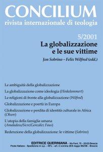 Concilium - 2001/5