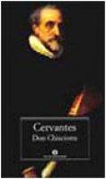 Don Chisciotte - Cervantes Miguel de
