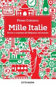 Copertina di 'Mille Italie'