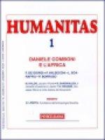 Humanitas 1/2008. Daniele Comboni e l'Africa