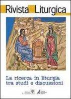Rivista liturgica (2010) vol.4