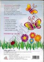 Immagine di 'Festa di primavera'