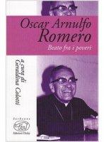 Oscar Arnulfo Romero - G. Colotti