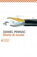 Diario di scuola - Daniel Pennac