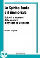 Lo Spirito Santo e il memoriale - Trapani Valeria