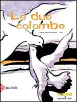 Le due colombe - Elschner Gerladine Zau