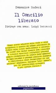 Copertina di 'Il Concilio liberato'