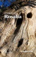 Rosalia - Greco Grazia